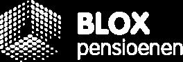 logo-Blox-pensioenen-wit