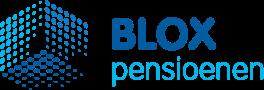 logo-Blox-pensioenen